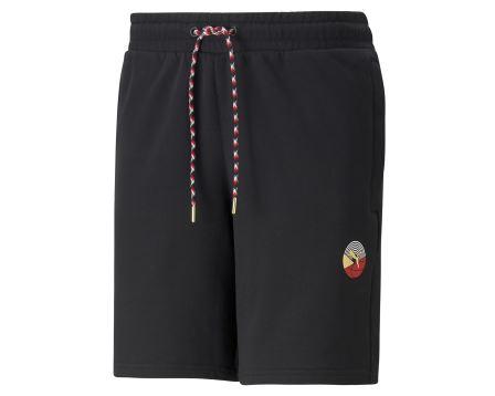 As Shorts Tr
