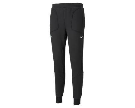 Mapf1 Sweat Pants