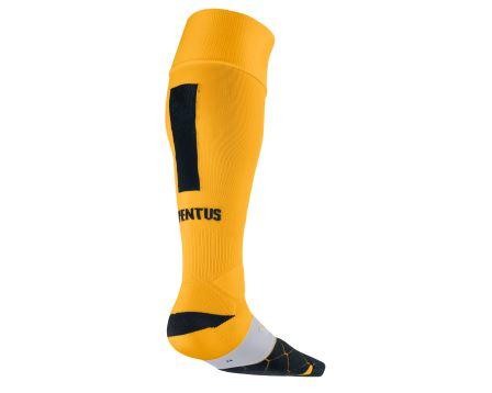 Juve Home Away Sock