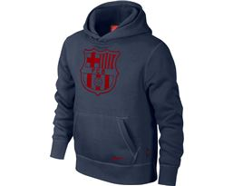 Fcb Ft Oth Hoody