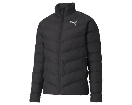 Warmcell Lightweight Jacket