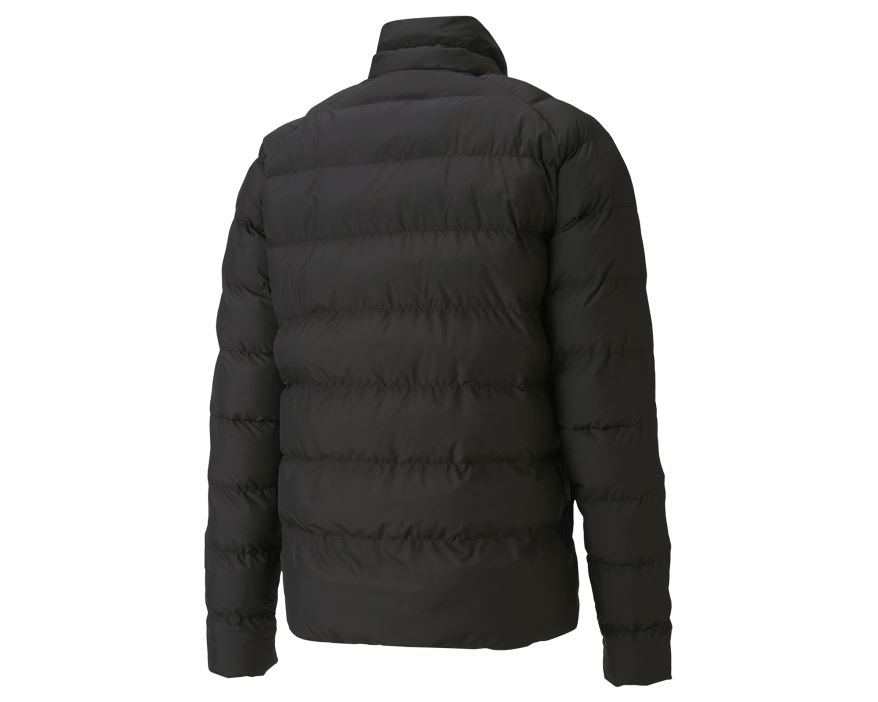 Warmcell Lightweight Jacket