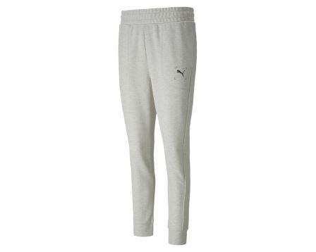 Nu-Tility Pants Cl