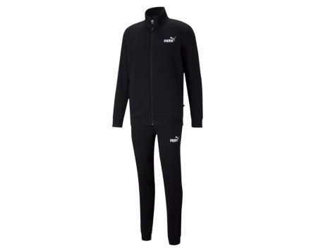 Clean Sweat Suit Fl