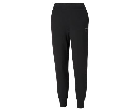 Ess Sweatpants Tr Cl