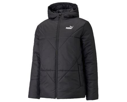 Ess Padded Jacket