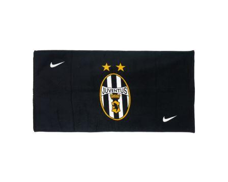 Juve Sport Towel