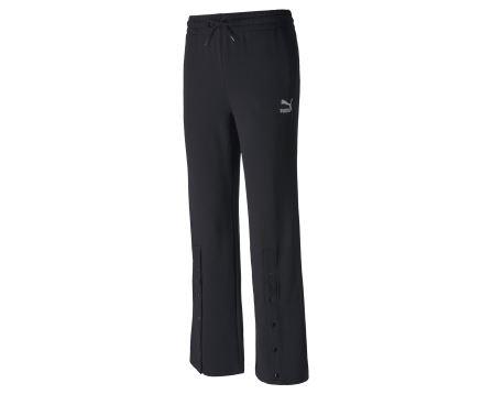 Classics Straight Leg Pant Full Length