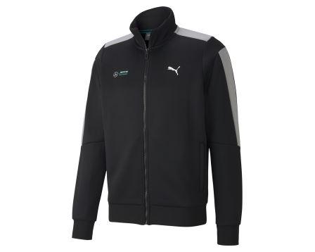 Mapm T7 Track Jacket