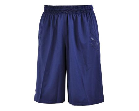 Fenerbahce Auth Game Short