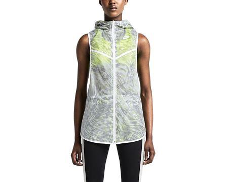 Tech Hyperfuse Vest