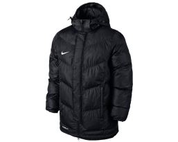 Yth'S Team Winter Jacket