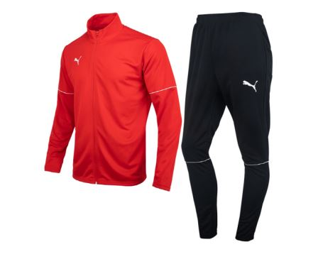 Teamgoal Tracksuit Core