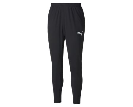 Ftblplay Training Pants