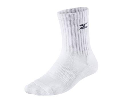Volley Socks Medium