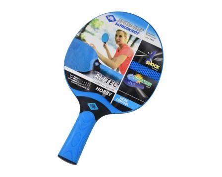 Donic Hobby Alltec Masa Tenisi Raketi