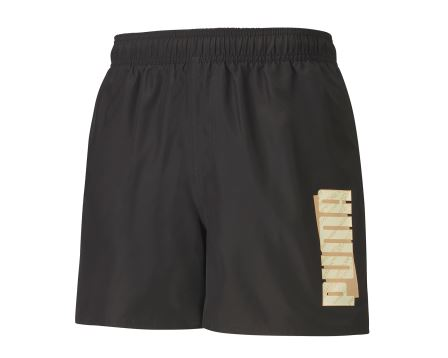 Ess Summer Shorts