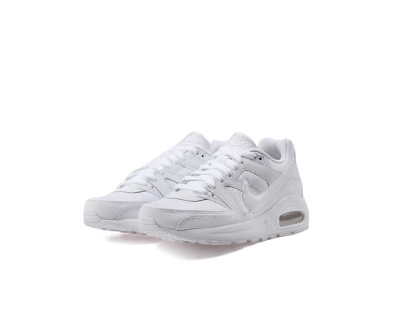 Air Max Command Flex (Ps)