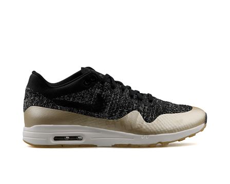 W Air Max 1 Ultra 2.0 Fk Mtlc