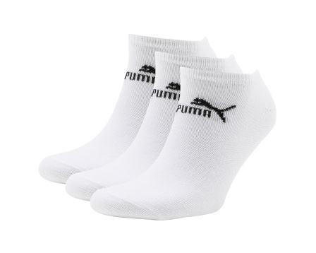 Sneaker-V 3P