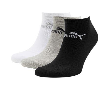 Puma Sneaker-V 3P