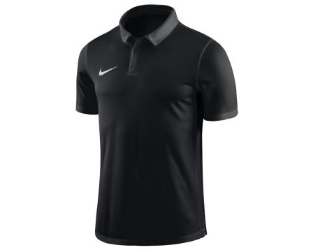 M Dry Acdmy18 Polo Ss