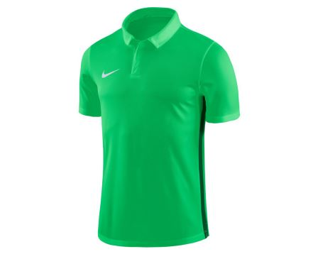 Kids Dry Academy18 Football Polo