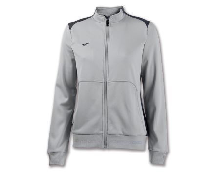 Campus ii Women Jacket