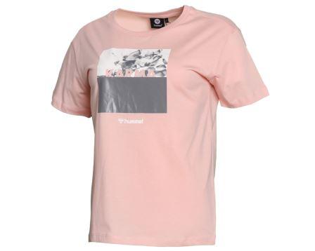 Hmlaselma T-Shirt