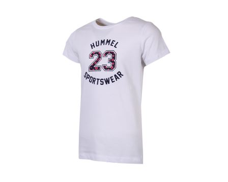 Hmlhaide T-Shirt S S
