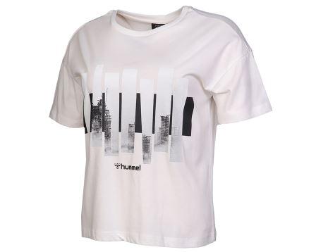 Hmlalazne T-Shirt