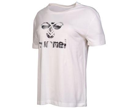 Hmlsofia T-Shirt S/S Tee