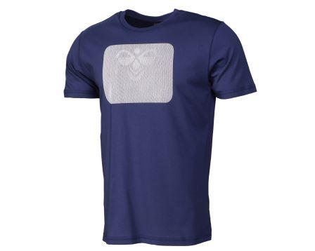 Oal Tee T-Shirt S/S Tee