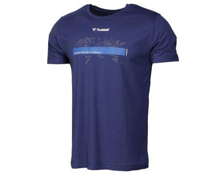 Hmloterup T-Shirt S/S