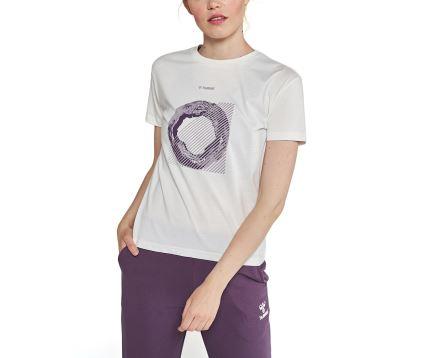 Nyrad T-Shirt S/S Tee