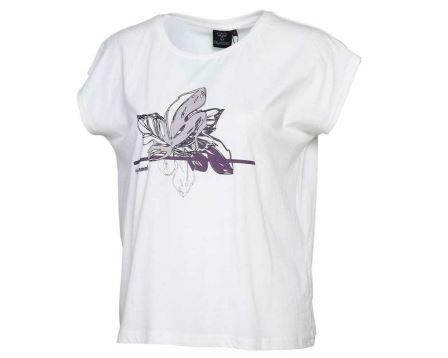 Trige T-Shirt S/S Tee