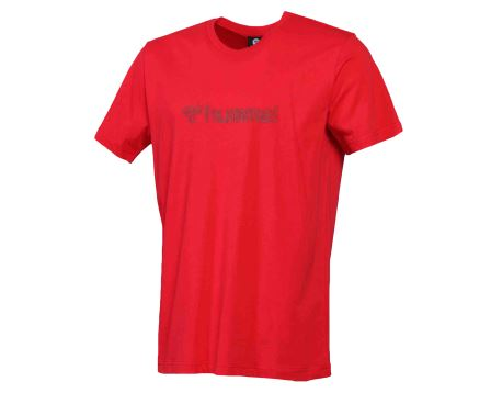 Hmlnaples T-Shirt Ss Tee