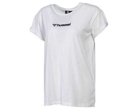 Hmlveranso T-Shirt