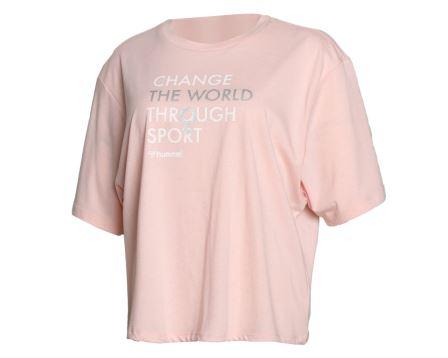 Hmlgade  T-Shirt