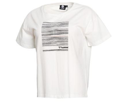 Hmllykke  T-Shirt