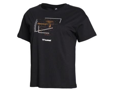 Hmlregýna T-Shirt