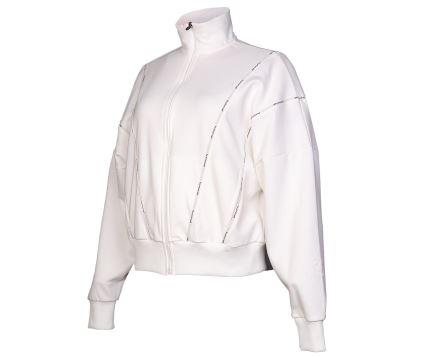 Hmlacton Zip Jacket