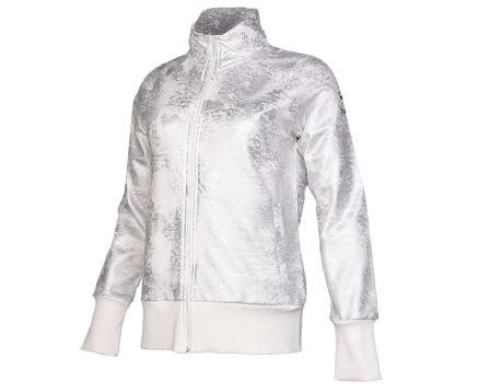 Hmladriel  Zip Jacket