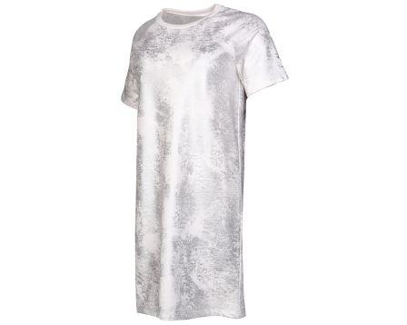 Hmladriel Dress