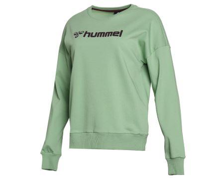 Hmlnaomi Sweatshirt