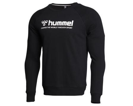 Hmlnumas Sweatshirt
