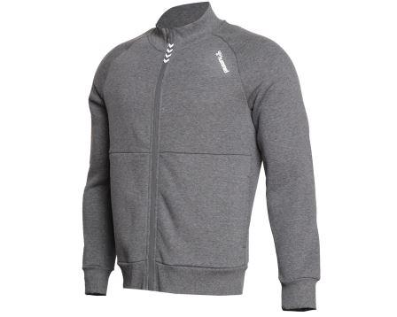 Hmlbobster Zip Jacket