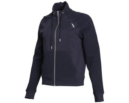 Hmldina Zip Jacket