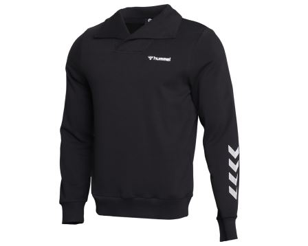 Hmlkeswick Sweatshirt