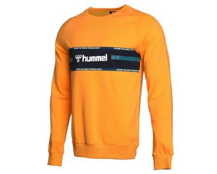 Hmlmelam Sweatshirt